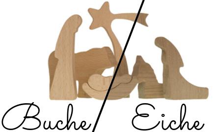 Buche-Eiche